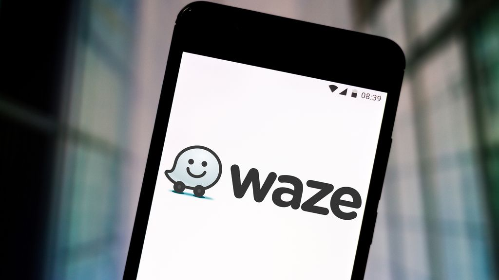 Waze Performance