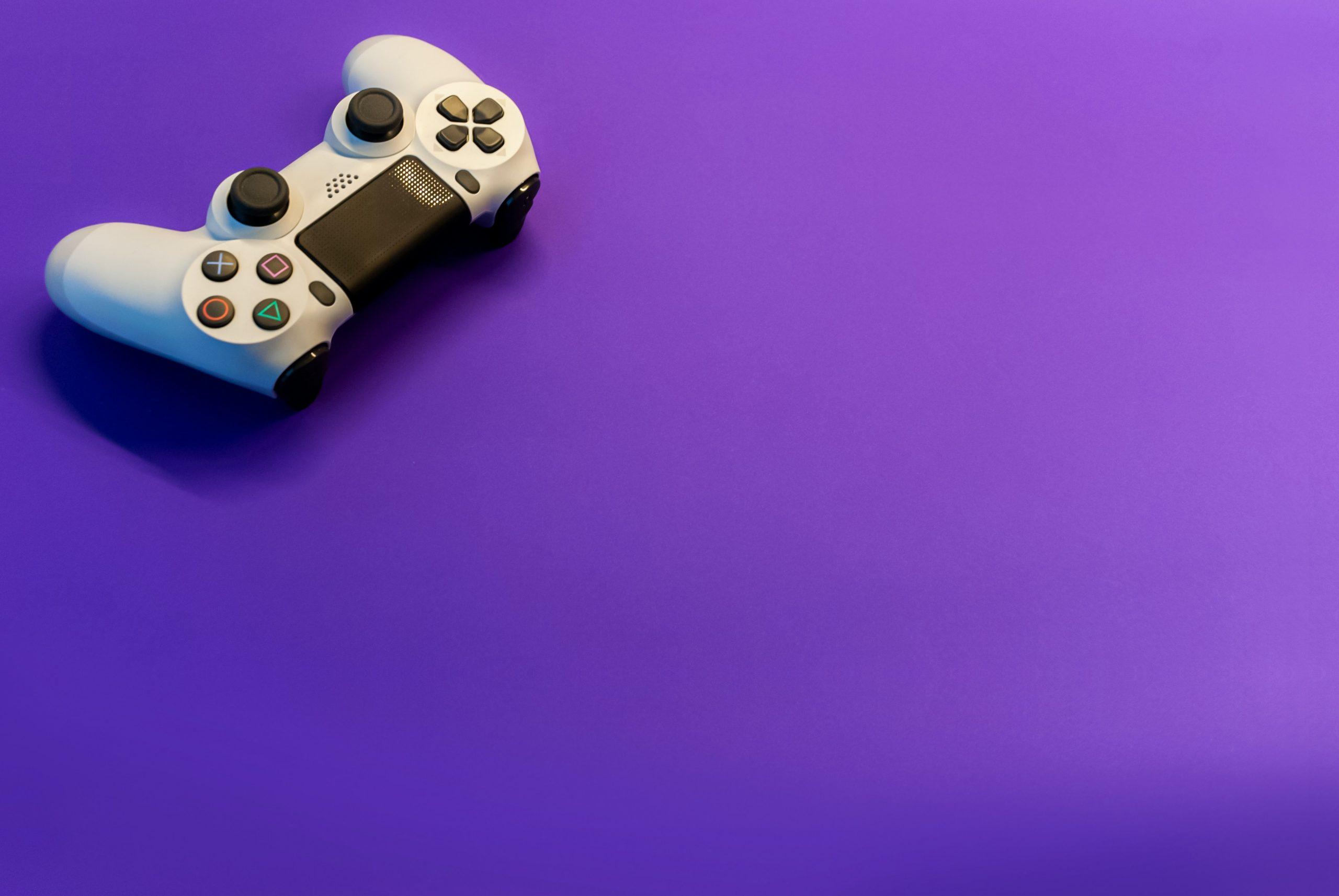 Pourquoi la Gamification gagne du terrain en entreprise?<span class=