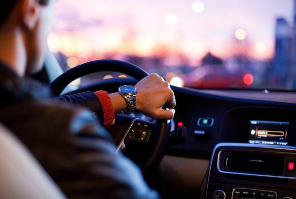 Développer son business avec Waze