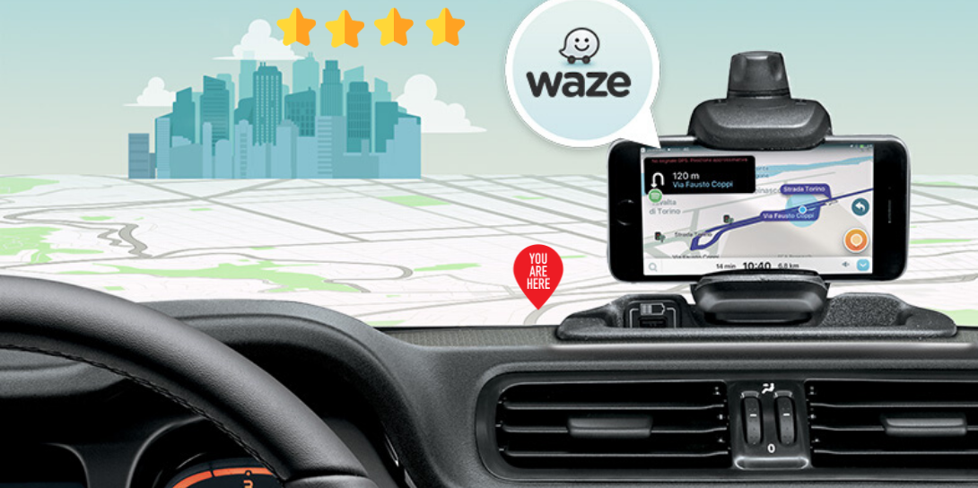 Performance_Waze