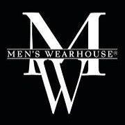 men-s-wearhouse-squarelogo