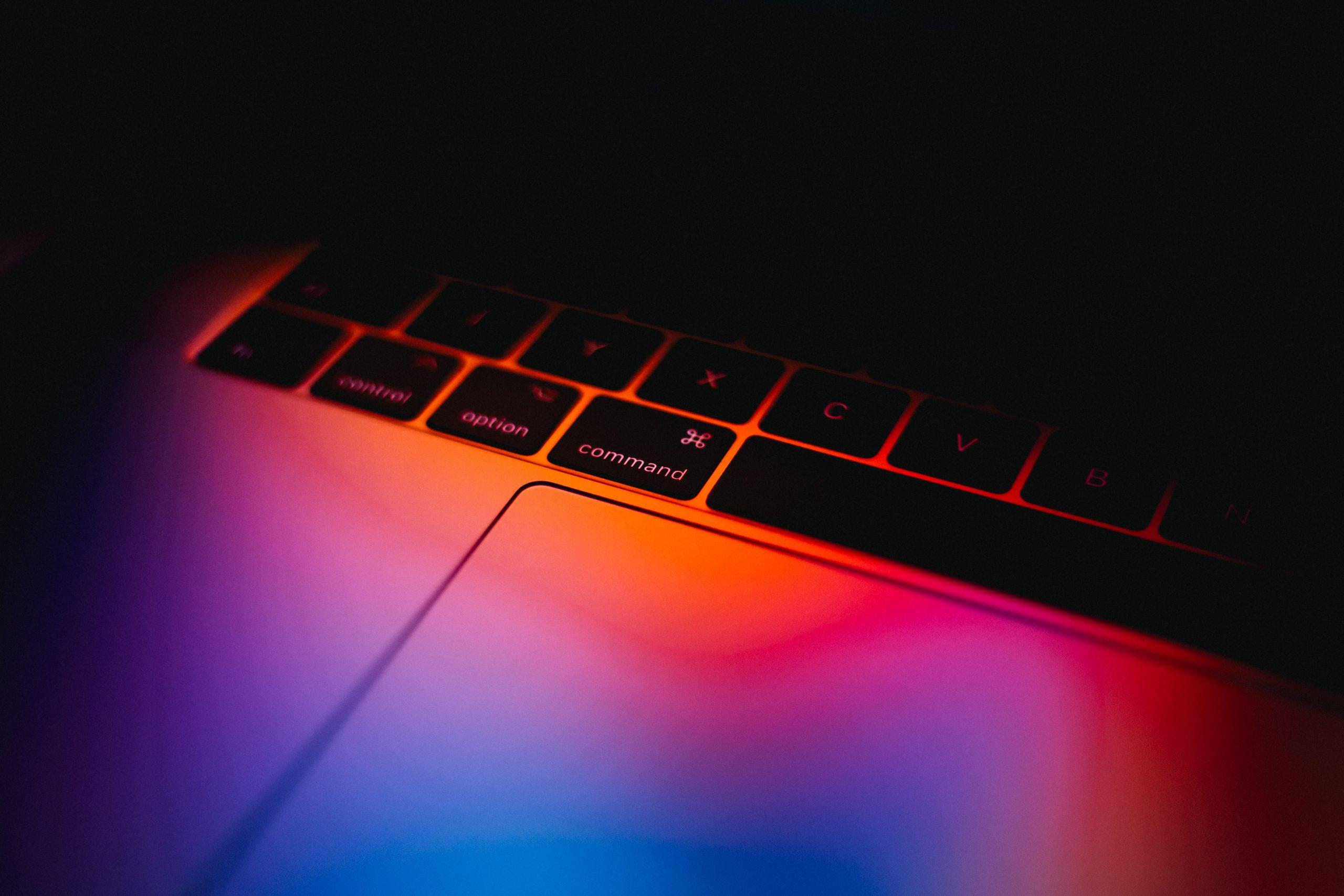 Transformation digitale post-pandémique : Comment la technologie s'impose comme accélérateur du changement?<span class=