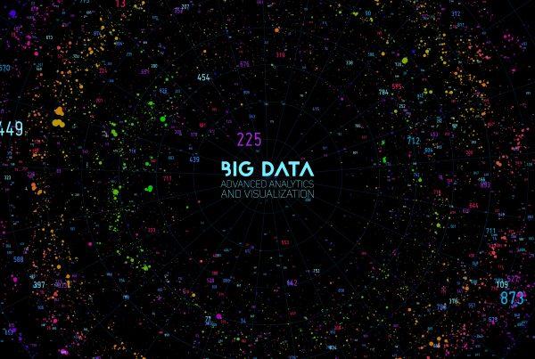 Satisfaire ses clients avec la Big data