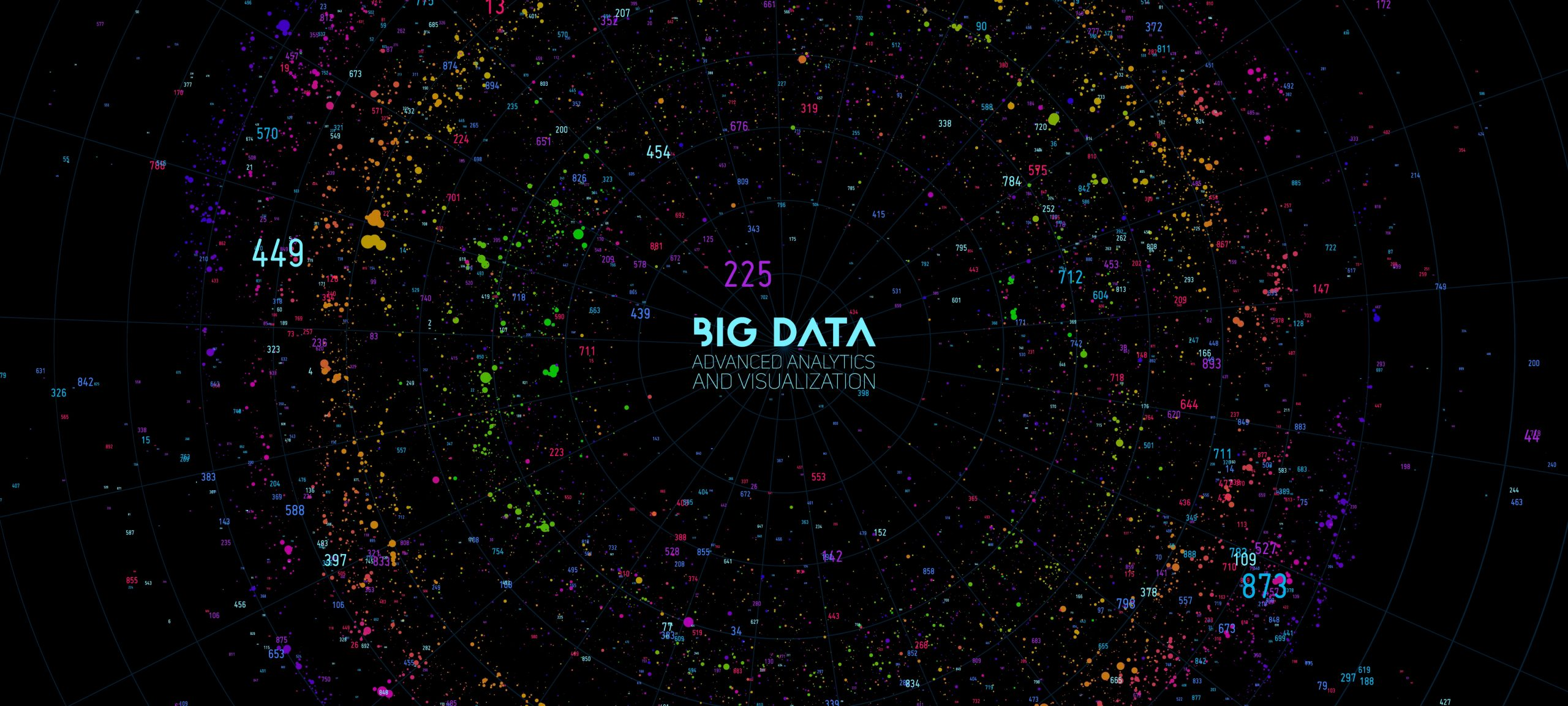 Savoir satisfaire ses clients à l'ère du Big Data<span class=